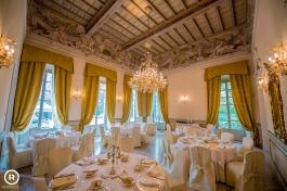 villa-cavenago-matrimonio-foto (43)