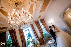 villa-cavenago-matrimonio-foto (50)