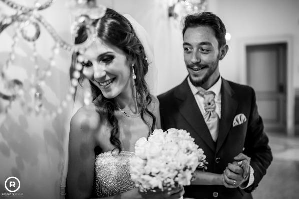 villa-cavenago-matrimonio-foto (52)