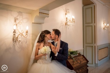 villa-cavenago-matrimonio-foto (54)