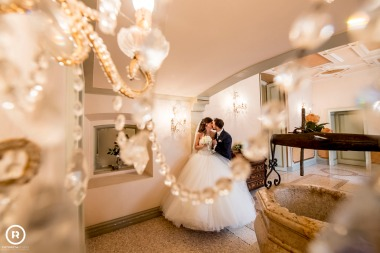 villa-cavenago-matrimonio-foto (55)