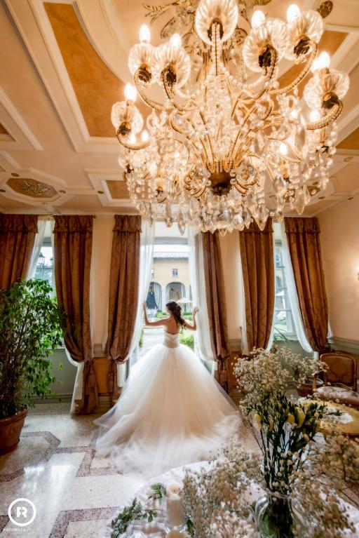 villa-cavenago-matrimonio-foto (56)