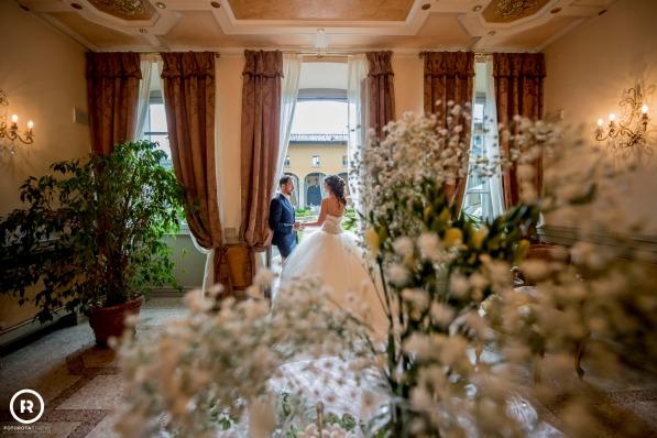 villa-cavenago-matrimonio-foto (57)