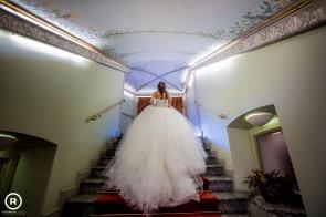 villa-cavenago-matrimonio-foto (58)