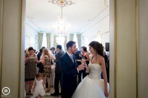 villa-cavenago-matrimonio-foto (59)