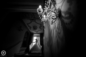 villa-cavenago-matrimonio-foto (62)