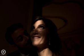 villa-cavenago-matrimonio-foto (64)