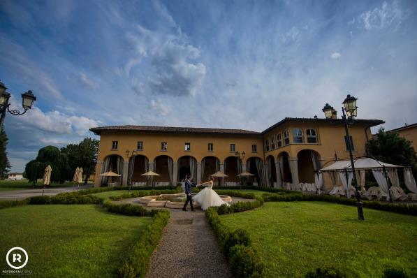 villa-cavenago-matrimonio-foto (65)