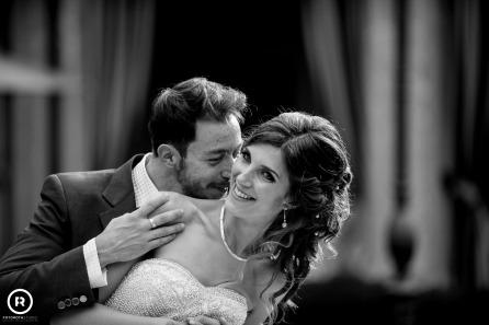 villa-cavenago-matrimonio-foto (67)