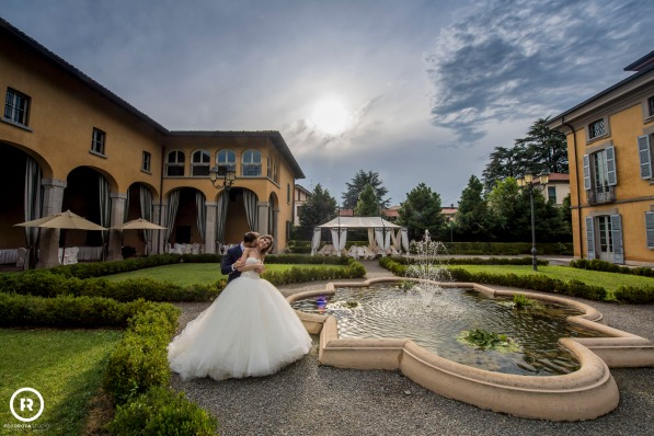 villa-cavenago-matrimonio-foto (68)
