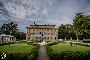 villa-cavenago-matrimonio-foto (69)