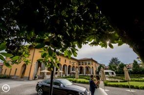 villa-cavenago-matrimonio-foto (70)