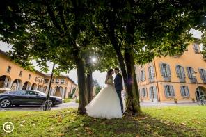 villa-cavenago-matrimonio-foto (71)
