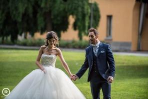 villa-cavenago-matrimonio-foto (72)