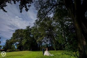 villa-cavenago-matrimonio-foto (74)