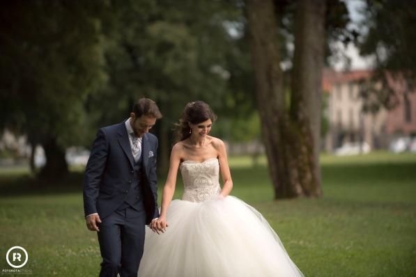 villa-cavenago-matrimonio-foto (76)