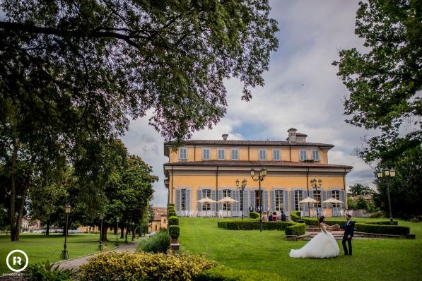 villa-cavenago-matrimonio-foto (79)