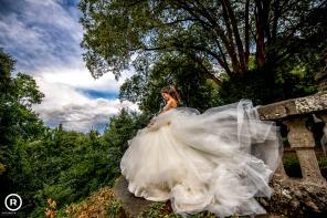 villa-cavenago-matrimonio-foto (83)