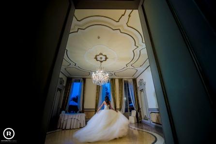 villa-cavenago-matrimonio-foto (89)