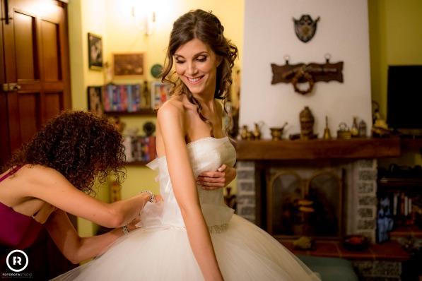 villa-cavenago-matrimonio-foto (9)