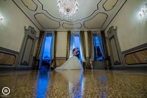 villa-cavenago-matrimonio-foto (90)