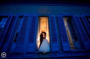 villa-cavenago-matrimonio-foto (91)