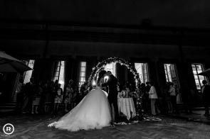 villa-cavenago-matrimonio-foto (96)