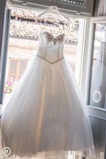 villamarazzi-palazzo-pignano-crema-matrimonio-foto-01