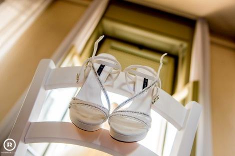 villamarazzi-palazzo-pignano-crema-matrimonio-foto-02