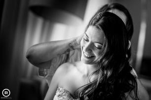 villamarazzi-palazzo-pignano-crema-matrimonio-foto-08