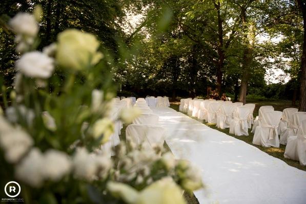 villamarazzi-palazzo-pignano-crema-matrimonio-foto-09