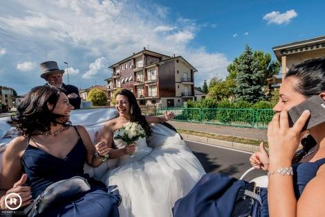 villamarazzi-palazzo-pignano-crema-matrimonio-foto-12