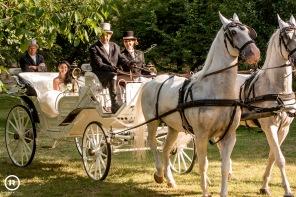 villamarazzi-palazzo-pignano-crema-matrimonio-foto-15