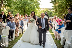 villamarazzi-palazzo-pignano-crema-matrimonio-foto-16