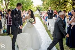 villamarazzi-palazzo-pignano-crema-matrimonio-foto-17