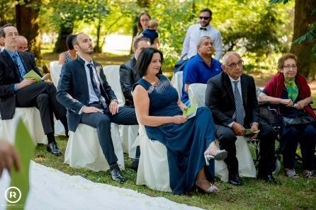 villamarazzi-palazzo-pignano-crema-matrimonio-foto-19