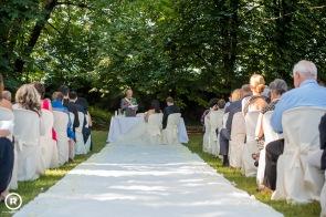 villamarazzi-palazzo-pignano-crema-matrimonio-foto-21