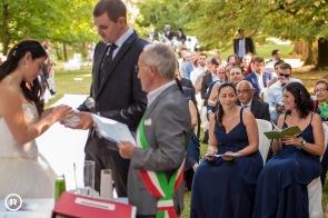 villamarazzi-palazzo-pignano-crema-matrimonio-foto-23
