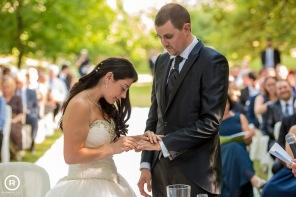 villamarazzi-palazzo-pignano-crema-matrimonio-foto-26