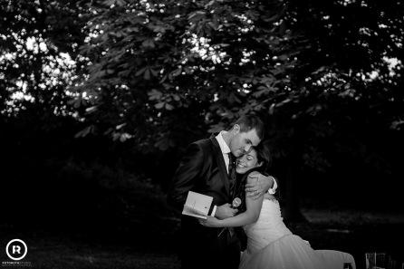 villamarazzi-palazzo-pignano-crema-matrimonio-foto-29