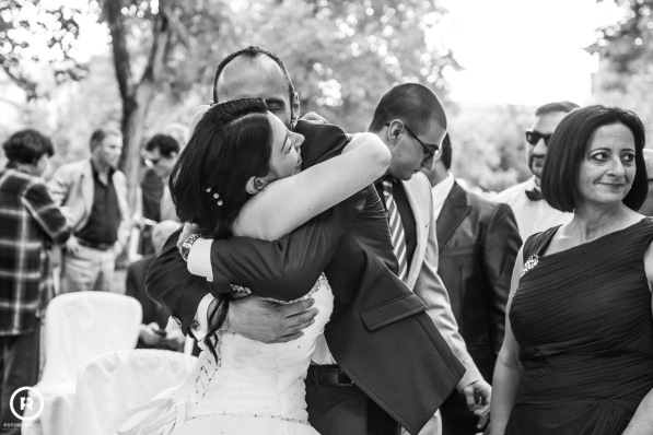 villamarazzi-palazzo-pignano-crema-matrimonio-foto-31