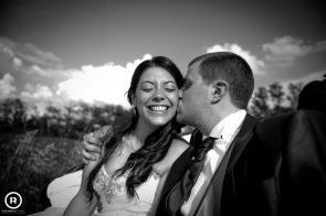 villamarazzi-palazzo-pignano-crema-matrimonio-foto-34