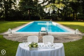 villamarazzi-palazzo-pignano-crema-matrimonio-foto-35