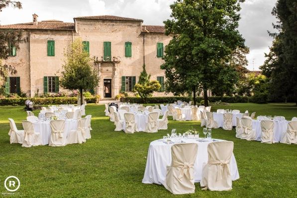 villamarazzi-palazzo-pignano-crema-matrimonio-foto-36