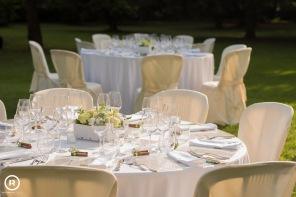villamarazzi-palazzo-pignano-crema-matrimonio-foto-38