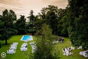 villamarazzi-palazzo-pignano-crema-matrimonio-foto-43