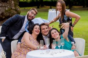 villamarazzi-palazzo-pignano-crema-matrimonio-foto-45