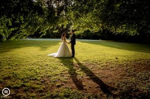 villamarazzi-palazzo-pignano-crema-matrimonio-foto-48