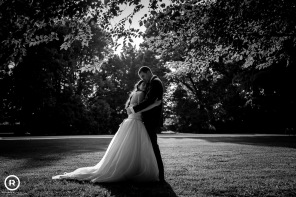 villamarazzi-palazzo-pignano-crema-matrimonio-foto-49