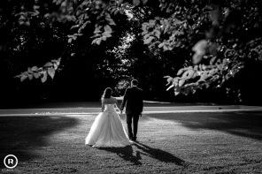villamarazzi-palazzo-pignano-crema-matrimonio-foto-50